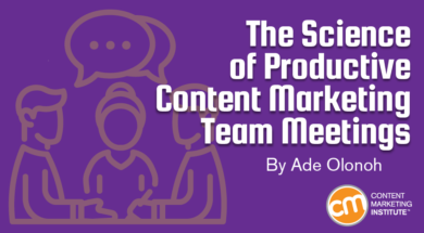 science-productive-content-marketing-team-meeting