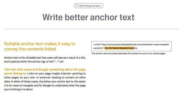 search-optimization-tool