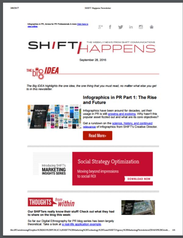 shift-happens-newsletter