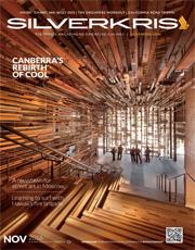 silverkris-travel-magazine