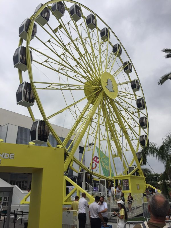 snapchat-ferris-wheel