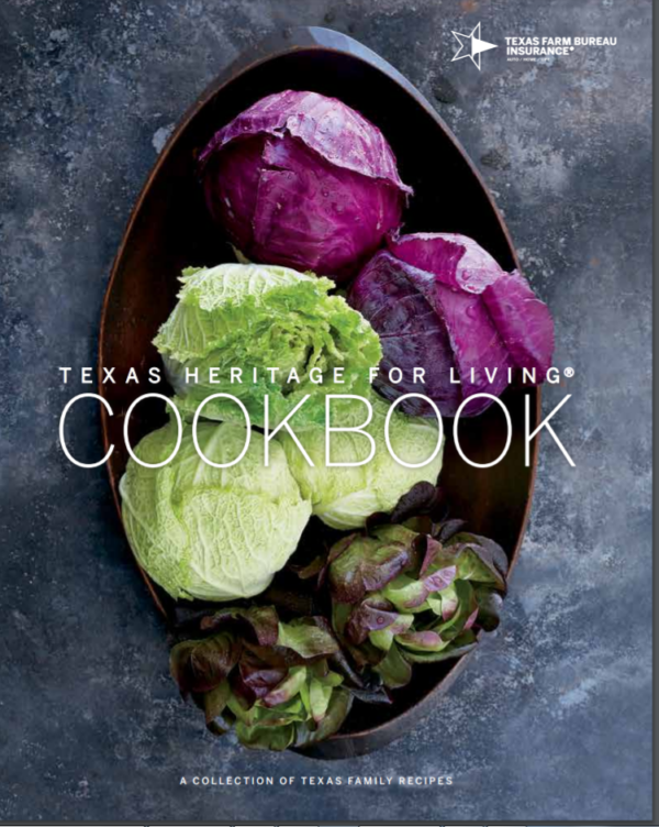 texas-heritage-living-cookbook