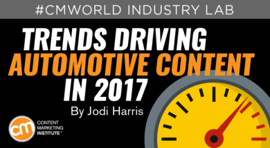 trends-driving-automotive-content-2017