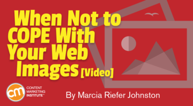 when-not-cope-web-images-video