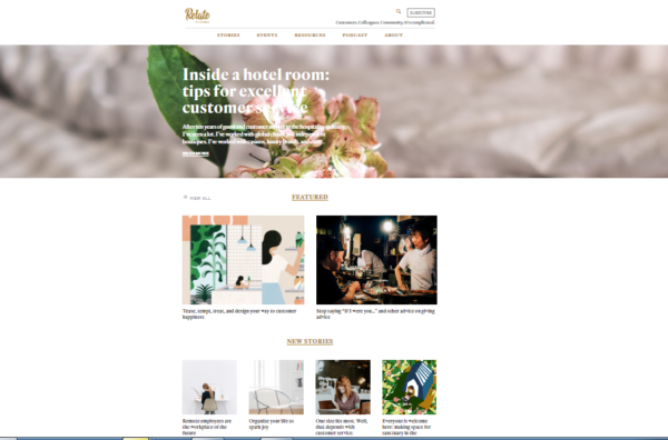 zendesk-relate-website-example