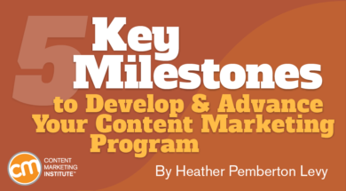 CMI-5-Key-Milestones