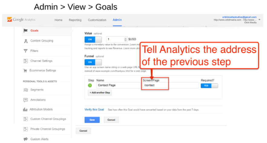 add-goals-to-thank-you-page-2
