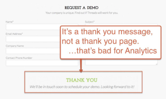 add-thank-you-messages-for-analytics