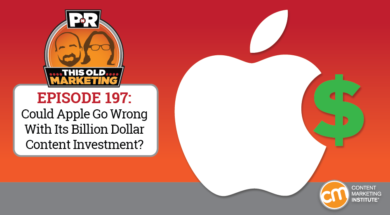 apple-go-wrong-investment