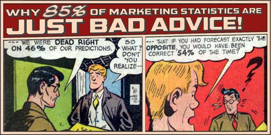 bad-advice-social-media-adaptation-example