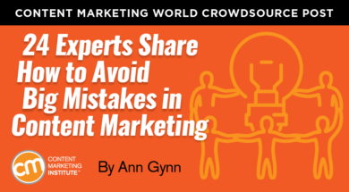 big-content-marketing-mistakes