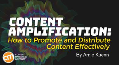 content-amplification-distribute-promote-content