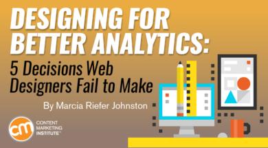 designing-for-analytics