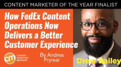 drew-bailey-content-marketer-year-finalist-fedex-content-operations