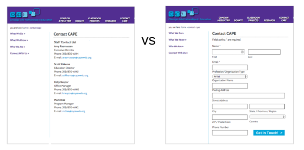 email-links-vs-contact-forms