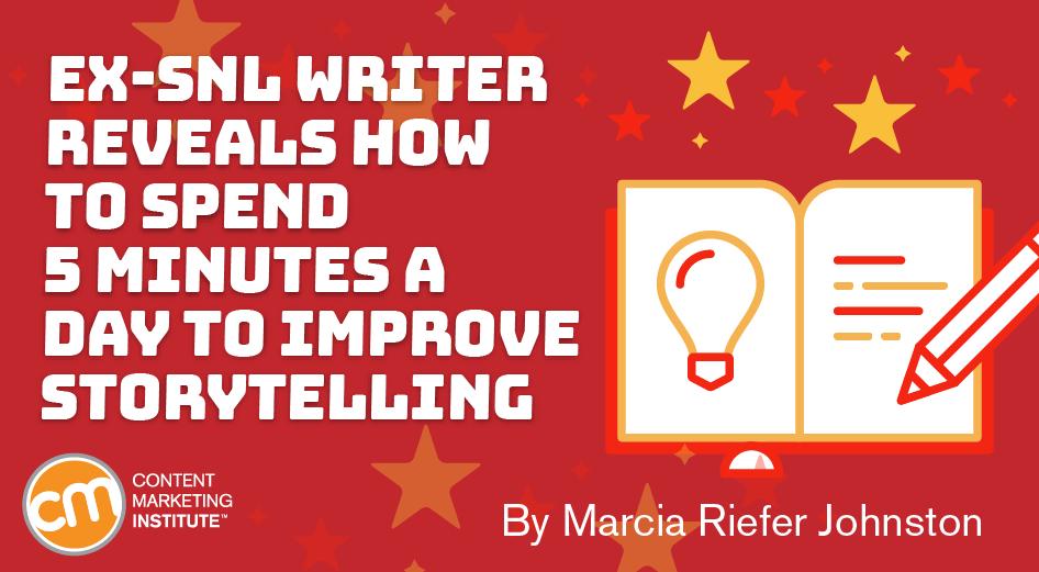 ex-snl-writer-improve-storytelling