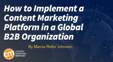 implement-content-marketing-platform-global
