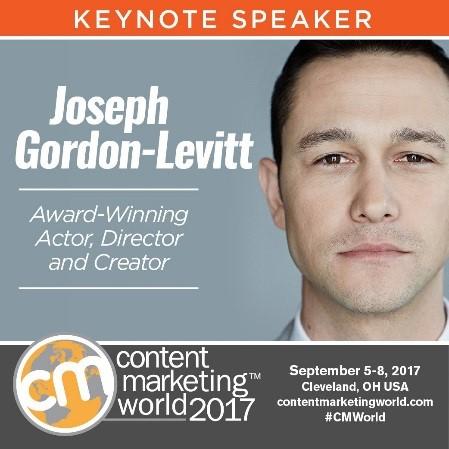 joseph-gordon-levitt-cmworld-keynote