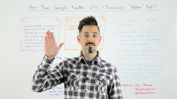 moz-whiteboard-friday-video-example