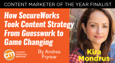 secureworks-content-strategy-guessing-game-changing