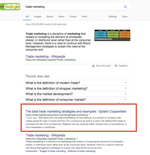 trade-marketing-search