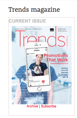 trends-magazine-aaha