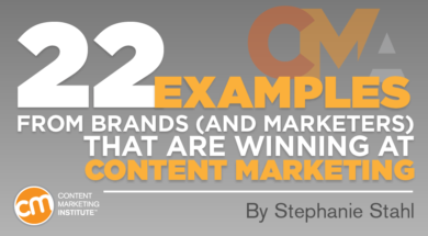 brands-winning-content-marketing