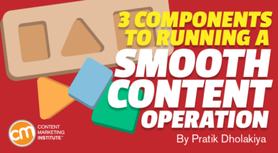 smooth_content_operation_components
