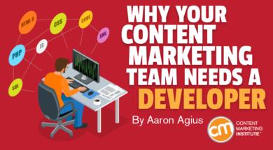 content-marketing-team-needs-a-developer