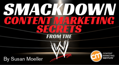 content-marketing-secrets-from-wwe