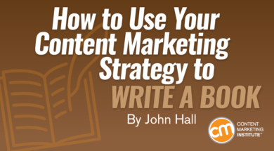 content-marketing-strategy-to-write-a-book