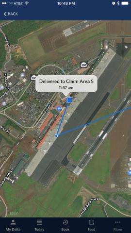 delta-airlines-app