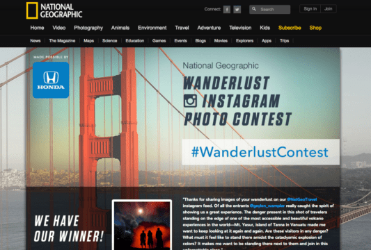 trendy-national-geographic-wanderlust-contest