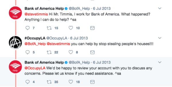 bank_of_america_twitter_example