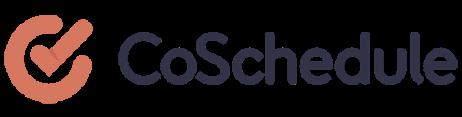 coschedule-logo