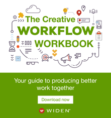 creative-workflow-workbook