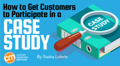 customers-participate-case-study
