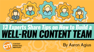expert-tips-well-run-content-team