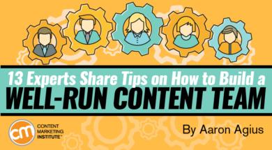 expert-tips-well-run-content-team