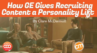 ge-recruiting-content-personality-lift