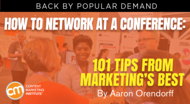 how-network-conference