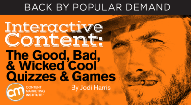 interactive-content-good-bad-wicked-cool