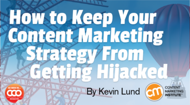 keep-content-from-getting-hijacked