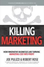 killing-marketing-book