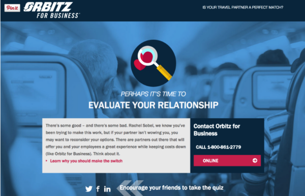 orbitz-perfect-match-quiz-600x385