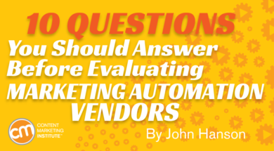 questions-answered-marketing-automation