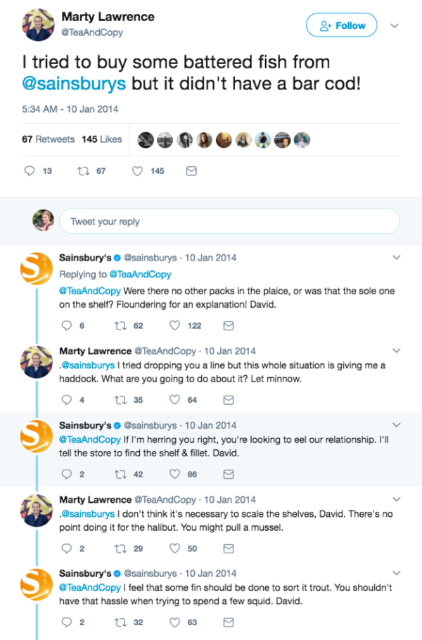 sainsbury_tweet_example
