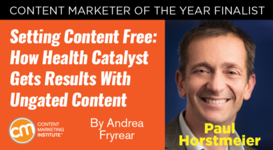 setting-content-free-health-catalyst