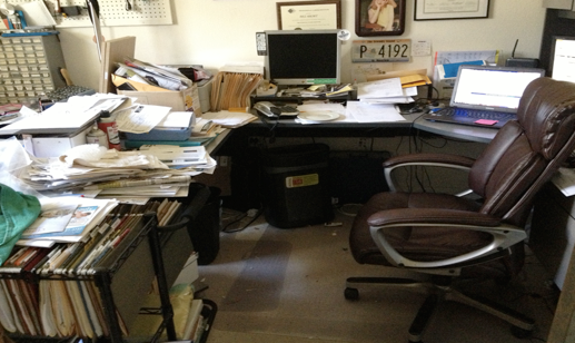 shoeboxed-messy-desk-photo