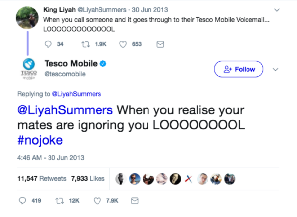 tesco_twitter_example